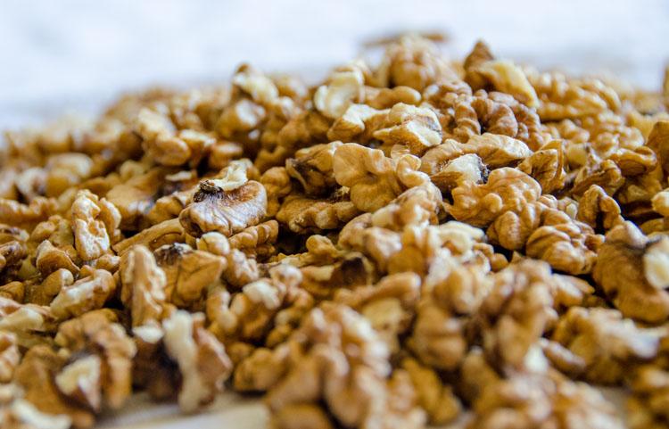 Walnuts 4