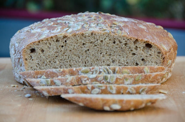 pumpkin-seed-bread-1
