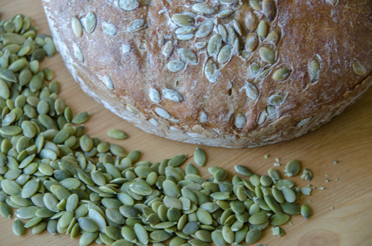 pumpkin-seed-bread-2