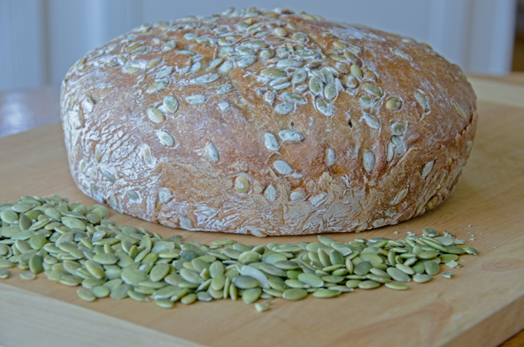 pumpkin-seed-bread-5